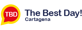 The Best Day! Excursiones en Cartagena y Murcia, rutas, salidas, tapas, barco, cruceristas, museos, playa…