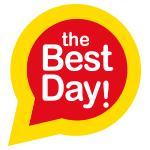 The Best Day Tours!